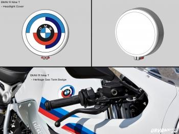 http://urvannus.com/files/gimgs/th-55_2019_02_09_인스타_BMW-알나인티-커스텀-파츠.jpg