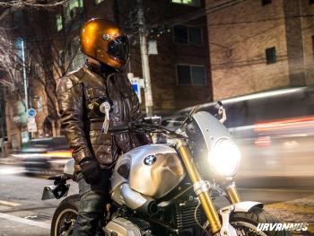 http://urvannus.com/files/gimgs/th-72_copper-foil_rider.jpg