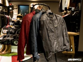 http://urvannus.com/files/gimgs/th-76_ariel-motorcycle-jacket.jpg