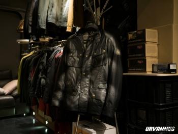 http://urvannus.com/files/gimgs/th-76_belstaff-pm_crosby-jacket_v2.jpg
