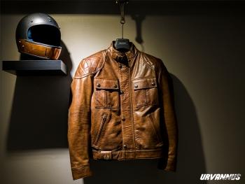 http://urvannus.com/files/gimgs/th-76_brooklands-blouson_leather.jpg