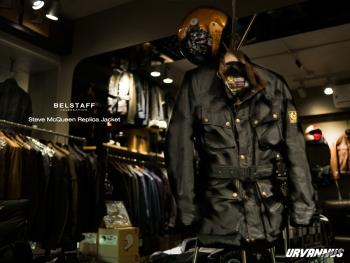 http://urvannus.com/files/gimgs/th-76_steve-mcqueen-jacket.jpg